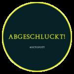 octopott-sticker-07